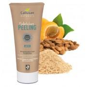 Callusan Naturale AKTIV – Wygładzający peeling do ciała
