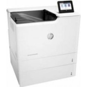 Imprimanta Laser Color HP LaserJet M653x A4 Retea Wireless USB Duplex