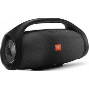 JBL Boombox Bärbar Bluetooth högtalare - svart
