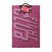 Pyramid International Fight Club Doormat Soap 40 x 60 cm