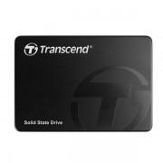 Transcend 128gb 340k Serial Ata Iii 0760557832539 Ts128gssd340k 10_f612514