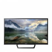 LED Телевизор Sony Bravia KDL32WE610B