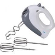 GLEN GL 4046 250 W Stand Mixer(White, Grey)