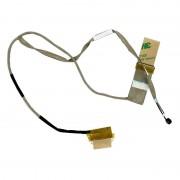 Asus Laptop LCD Cable voor K55VD / K55A / K55VM / K55VJ / U57A