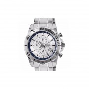 Reloj Citizen AN349055A-Plateado