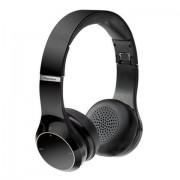 Pioneer Cuffie con microfono Pioneer Se-Mj771Bt-K Bluetooth Nfc Nero