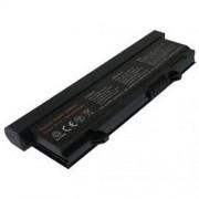 Dell WU841 akkumulátor 7800 mAh, utángyártott