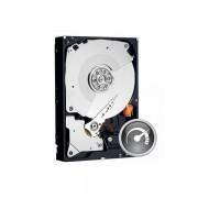 Western Digital HDD, 2TB, 7200rpm, SATA, 64MB WDC-WD2003FZEX