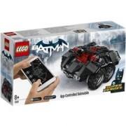 LEGO 76112 LEGO Super Heroes App-Controlled Batmobile
