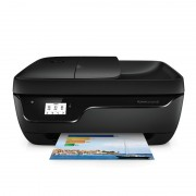 MFP, HP Deskjet IA 3835 All-in-One, InkJet, Fax, ADF, WiFi (F5R96C)