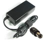 Toshiba Satellite 5100-A740 Chargeur Batterie Pour Ordinateur Portable (Pc) Compatible (Adp28)