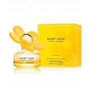 Marc Jacobs Daisy Love Sunshine, Toaletná voda 50ml