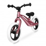 Balans bicikl Lionelo BART Bubblegum