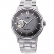 Orient Automatic RA-AG0029N10B мъжки часовник