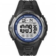 Ceas barbatesc Timex T5K359 Sports Marathon