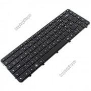 Tastatura Laptop Hp Pavilion DV6-3100