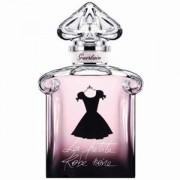 Guerlain La Petite Robe Noire Eau de Parfum Spray 100ml БО за жени