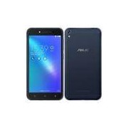 Smartphone Asus Zenfone Live 16GB , 4G Tela 5, Camera 13MP