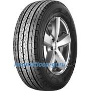 Bridgestone Duravis R660 ( 215/75 R16C 113/111R )