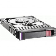"Hard Disk server hp HDD 1.2TB 2.5"" 10000 SAS-2 (718162-B21)"