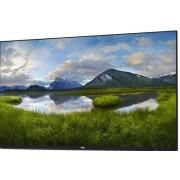 "Dell UltraSharp U2419H - Zonder statief - LED-monitor - 24"" (23.8"" zichtbaar) - 1920 x 1080 Full HD (1080p) - IPS - 250 cd/m²"