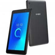 Tablet Alcatel 1t 9009g 8gb 3g 5mp 7 Pulgadas