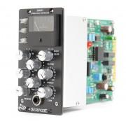 SB4001 Compresor para Buss de serie 500 de Serpent Audio