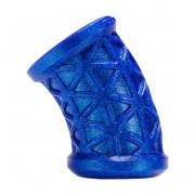 Oxballs Morph Curved Ball Stretcher Blue EOXB-4839