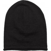 Everest ROLL UP BEANIE