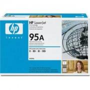 Тонер касета за Hewlett Packard 95A LJ II,Iid (92295A)