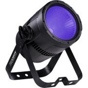 Proiettore 1x100W UV COB LED