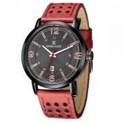 DANIEL KLEIN DK10745-5 Мъжки Часовник