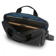 Lenovo 15.6 Laptop Casual Toploader T210 Black GX40Q17229