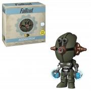 5 Star Figura Funko 5 Star - Assaultron - Fallout