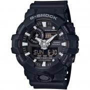 Ceas Casio G-Shock GA-700-1BER
