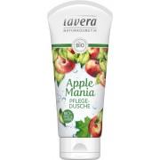 Gel de dus apple mania Lavera