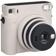 FujiFilm Instax Square SQ1 Chalk White