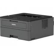 Brother Impressora Laser HLL2375DW