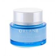 Orlane Absolute Skin Recovery Care Anti-Fatigue Absolute Cream crema giorno per il viso per tutti i tipi di pelle 50 ml donna