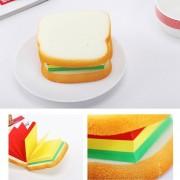 Post-It smörgåsbröd