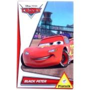 Verdák 2 - Fekete Péter kártyajáték