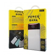 Acumulator universal extern Powerbank 9600mAh
