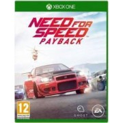 Joc Need for Speed Payback - Xbox One