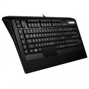 """""""Teclado SteelSeries Apex 300 (US)"""""""