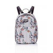 PUMA Prime Time Festival Backpack Multicolour