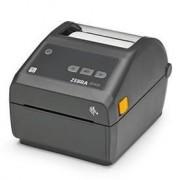Imprimanta de etichete Zebra ZD420T 300DPI USB Ethernet cu cartus