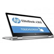 HP EliteBook x360 1030 G3 2ZV65AV