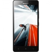 Lenovo A6000 Plus 16GB /Excellent Condition/Certified Pre-Owned (3Months Seller Warranty)