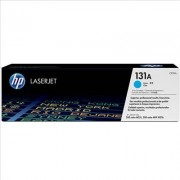 HP LaserJet Pro 200 Color M276 N. Toner Cian Original