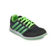 Frosty Fashion Stylish Shoes FF0200105 Casuals